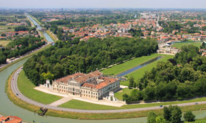 Venetië incentivereis Bon Goesta - Jarno De Smet groeistrateeg business coach04