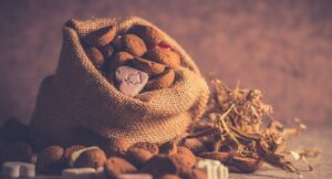 Ontbijtbox Sinterklaas Lievegem en Gent