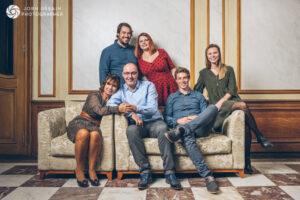 Moederdag Jorn Urbain Photographer 04